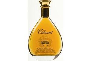 CLEMENT XO 0.70 ltr 44% Martinique Rum