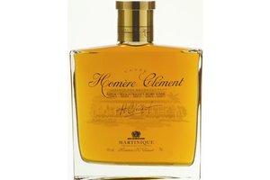 CLEMENT CUVEE HOMERE 0.70 ltr 44% Martinique Rum