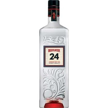 BEEFEATER 24 GIN 0.70 Ltr 45%