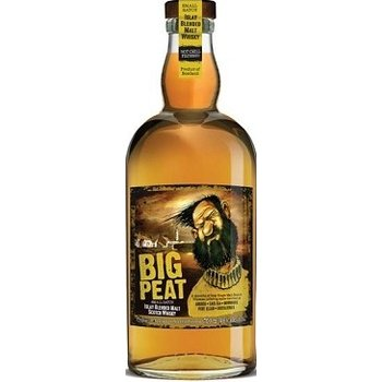 BIG PEAT 0.70 Ltr 46%