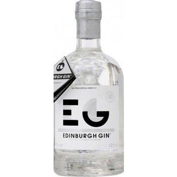 EDINBURGH GIN 0.70 Ltr 43%