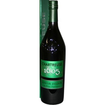 CHARTREUSE 1605 0.70 Ltr 56%