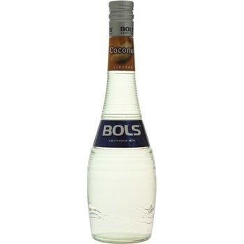 BOLS COCONUT 0.70 Ltr 17%