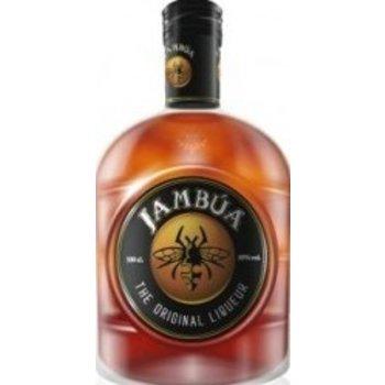 JAMBUA op=op 1 Ltr 35%