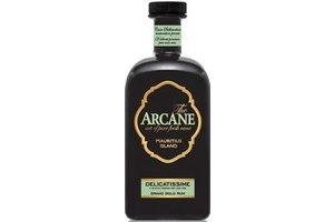 ARCANE DELICATISSIME 0.70 Ltr 41%
