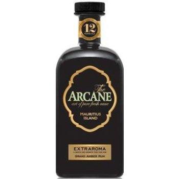 ARCANE EXTRAROMAS 12YEARS 0.70 Ltr 40%