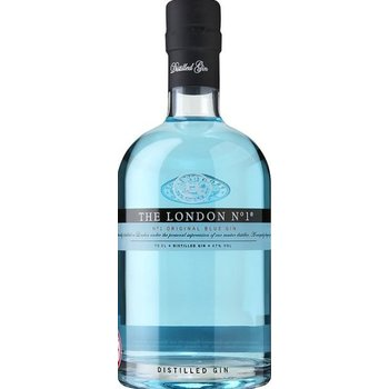 THE LONDON GIN NO 1 0.70 Ltr 47%