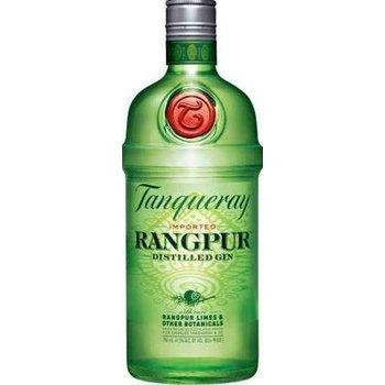 TANQUERAY RANGPUR 0.70 Ltr 41.3%