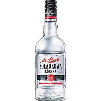 ZOLADKOWA GORZKA DE LUXE 0.70 Ltr 40%