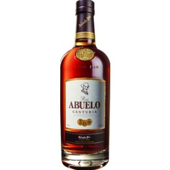 ABUELO CENTURIA 0.70 Ltr 40%