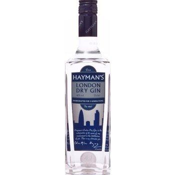 HAYMANS LONDON DRY GIN 0.70 Ltr 40%