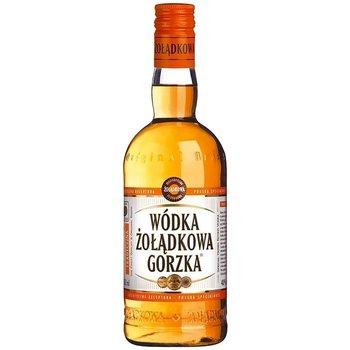 ZOLADKOWA GORZKA TRADITIONAL 0.70 Ltr 38%