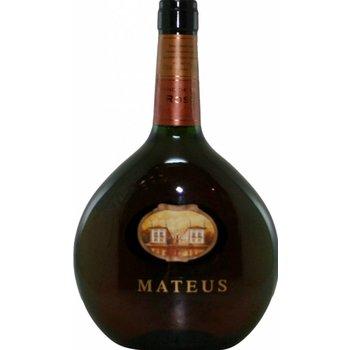 MATEUS ROSE 0.75 Ltr 11%