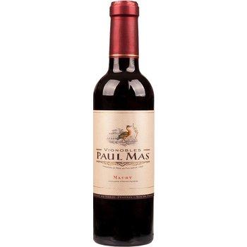 MAURY PAUL MAS 2011 0.375 Ltr 17.5%