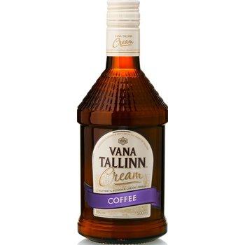 VANA TALLINN COFFEE 0.50 Ltr 16%