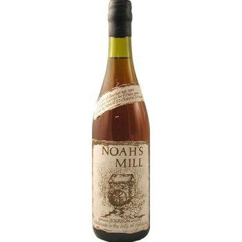 NOAH'S MILL 0.75LTR! 0.75 Ltr 57.2%