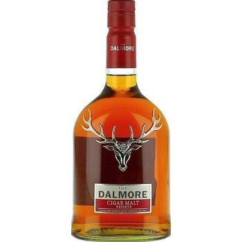 DALMORE CIGAR MALT 1 Ltr 44%