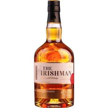 THE IRISHMAN 0.70 Ltr 40%