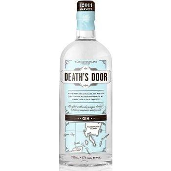 DEATH'S DOOR GIN 0.70 Ltr 47%