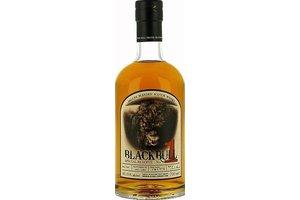 BLACK BULL SPECIAL RESERVE 0.70LTR! 0.70 Ltr 46.6% Whisky