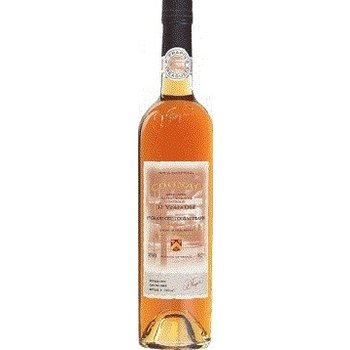 COGNAC FRAPIN 12 YEARS CASK STRENGTH 0.70 Ltr 46%