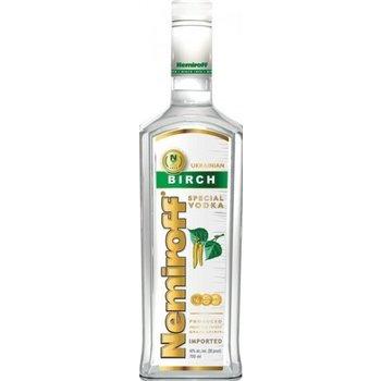 NEMIROFF BIRCH BUDS 1 Ltr 40%