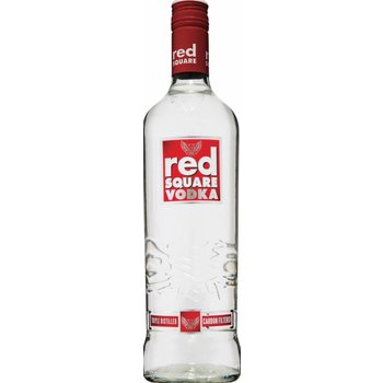 RED SQUARE 1 Ltr 37.5%