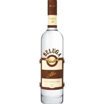 BELUGA ALLURE 0.70 Ltr 40%