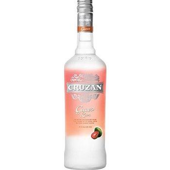CRUZAN GUAVE 1 Ltr 21%
