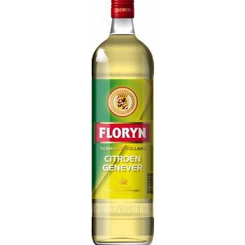 FLORYN CITROEN GENEVER 1 Ltr 30%