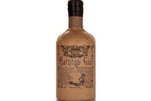 BATHTUB GIN 0.70 Ltr 43.3%
