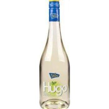 HUGO SHINE SPLENDED 0.75 Ltr 5%