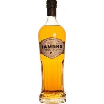 TAMDHU 10 YEARS 0.70 Ltr 40%