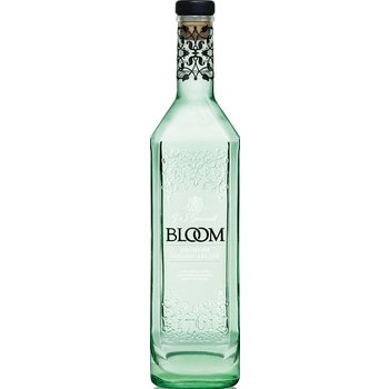 BLOOM'S GIN 0.70 Ltr 40%