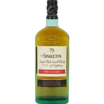 SINGLETON SPEY CASCADE 0.70 Ltr 40%