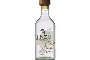 JINZU GIN 0.70 Ltr 41.3%