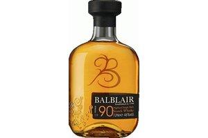 BALBLAIR 1990 0.70 Ltr 46%