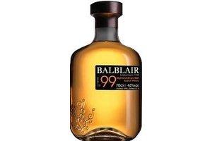 BALBLAIR 1999 0.70 Ltr 46%