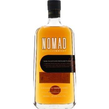 NOMAD OUTLAND 0.70 Ltr 41.3%