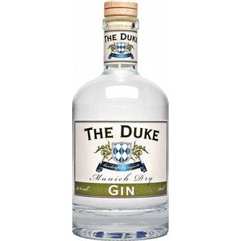 THE DUKE GIN 0.70 Ltr 45%