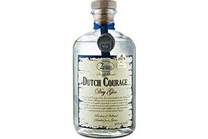 DUTCH COURAGE GIN 1 Ltr 44.5%