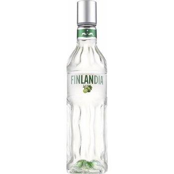 FINLANDIA LIME 1 Ltr 37,5%