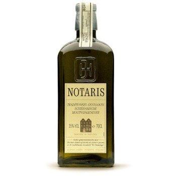 NOTARIS MOUTWIJN JENEVER 0.70 Ltr 35%