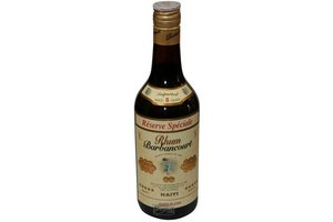 BARBANCOURT 8 YEARS 0.70 ltr 40%