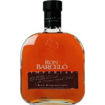 BARCELO IMPERIAL 0.70 ltr 38%
