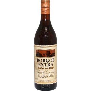 BORGOE EXTRA 2000 0.70 ltr 40%