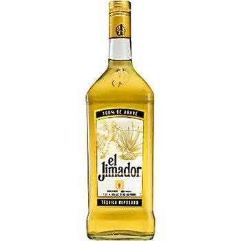 EL JIMADOR REPOSADO 100% AGAVE 0.70 Ltr 38%