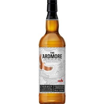 ARDMORE LEGACY 0.70 Ltr 40%