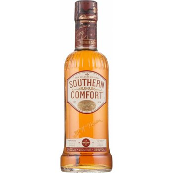 SOUTHERN COMFORT 0.35 Ltr 35%
