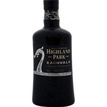 HIGHLAND PARK RAGNVALD 0.70 Ltr 45%